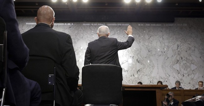 Key takeaways from Attorney General Sessions' testimony