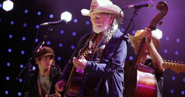 Annual Farm Aid benefit concert returning to Pennsylvania