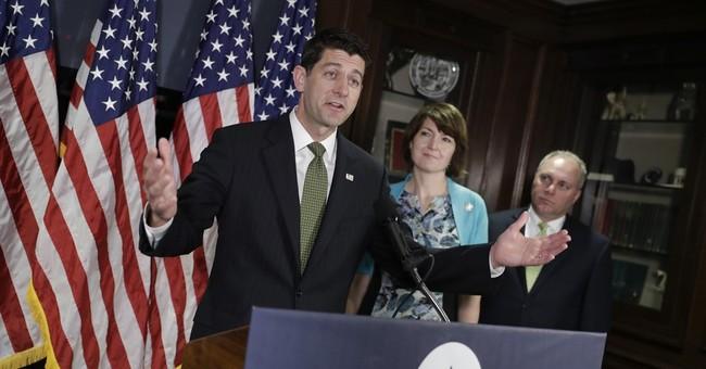 Congress passes long-sought VA accountability bill