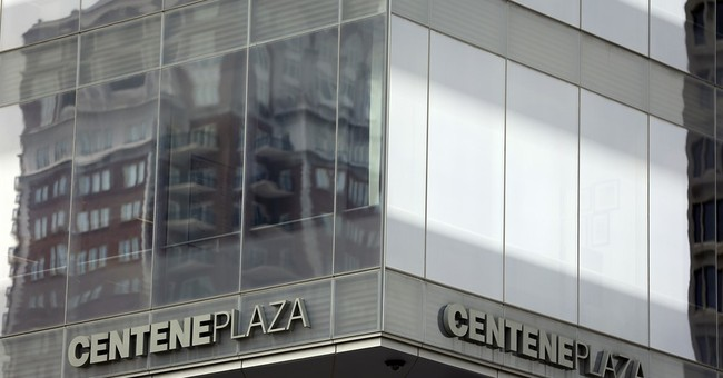 Key insurer Centene plans to expand health exchange presence