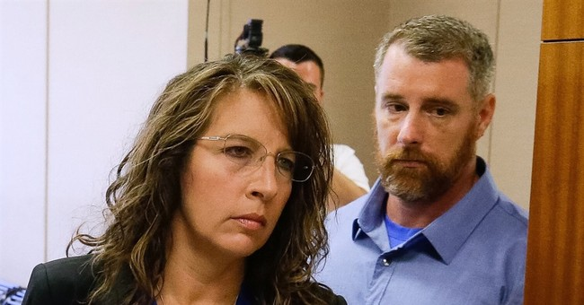 Lawyers say deputy, spouse unfairly singled out