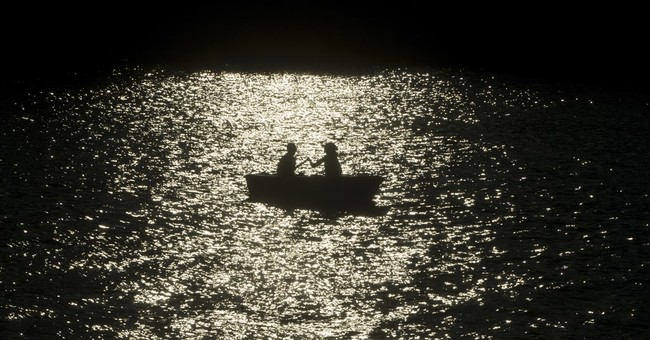 Spain sizzles as June temperatures rise
