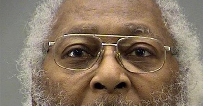Lawyer for slain pastor's brother says shooting self-defense