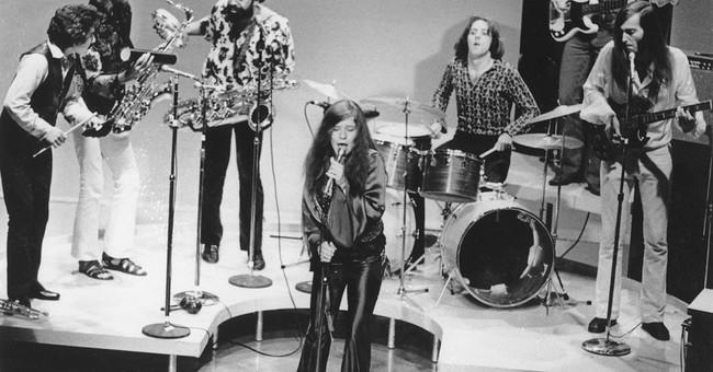 Grateful Dead's Bob Weir, other rockers recall iconic summer