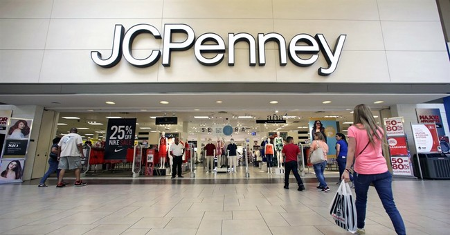US consumer prices slipped 0.1 percent in May