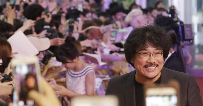 Netflix theater debate hits S. Korea as 'Okja' boycott looms