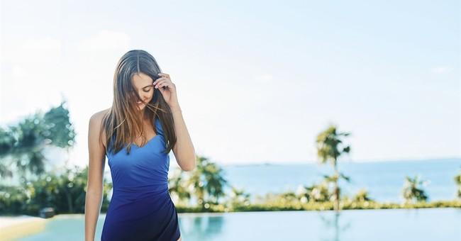 Tips to make swimwear shopping season less stressful