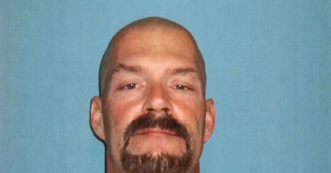 $75M bond set for Ohio man accused of killing 5 people