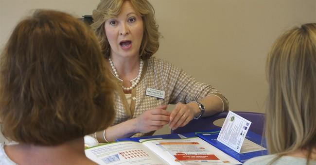 Phone app helps doctors reframe opioid talks with patients