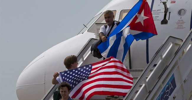 What people traveling to Cuba should know about Trump's restrictions