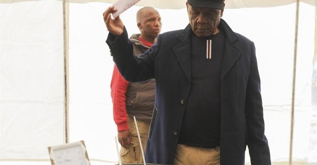 Estranged wife of Lesotho prime minister-elect shot dead