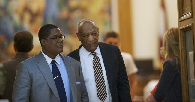 Q&A: What would happen if the Bill Cosby jury deadlocks
