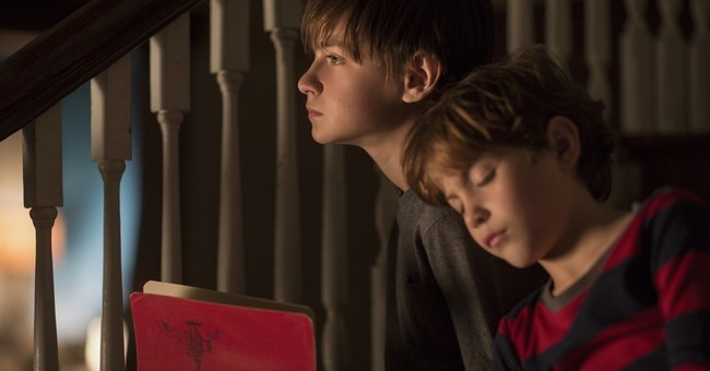 Review: 'The Book of Henry' loses sight of its own plot