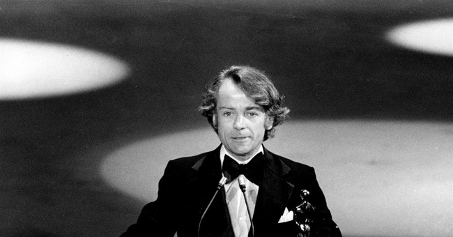 Director John Avildsen dies at 81; won Oscar for 'Rocky'