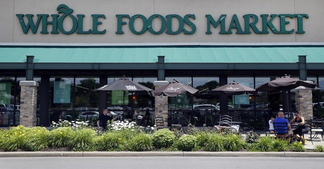Whole Foods Markets to be Acquired by Amazon