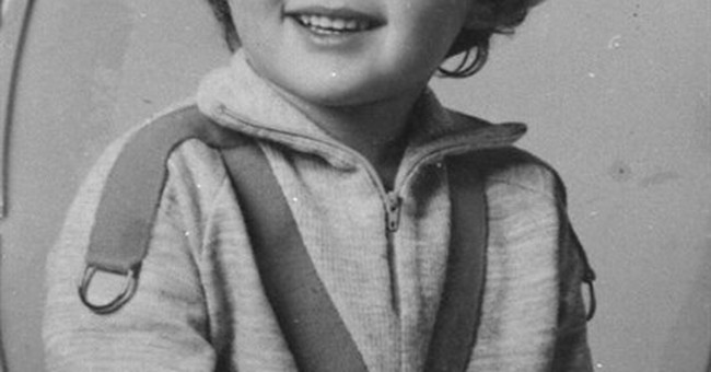 French cold case: Relatives charged  in boy's 1984 death