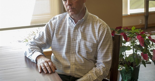 Gianforte calls for civil politics after assaulting reporter