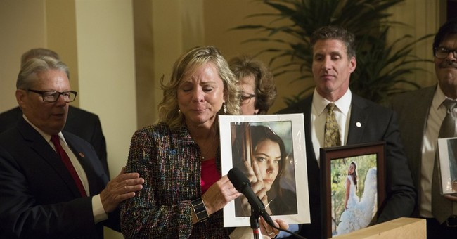 Judge allows lawsuit on life-ending drugs for terminally ill