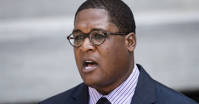 Jury in Bill Cosby Sexual Assault Trial Deadlocked