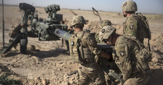 Q&A: US looks to troop surge to win Afghan war
