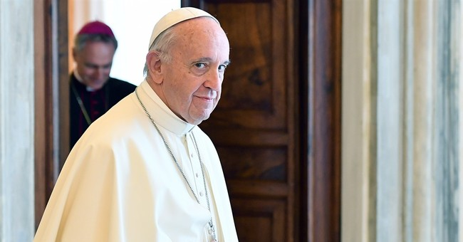 Excommunicating mobsters? Vatican eyes new legal doctrine