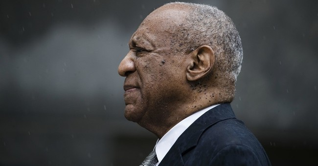 At a glance: Last day of the Bill Cosby sex assault trial