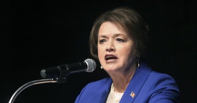 Utah GOP faithful backs ex-legislator for Chaffetz's seat