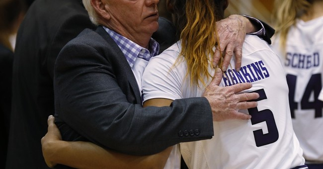 Player suicides lead to tough set of questions for coaches