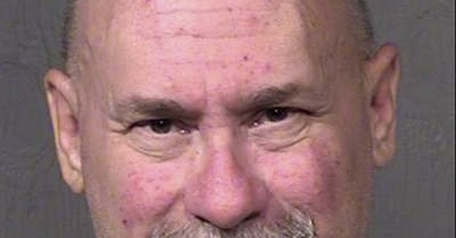 Porn studio owner to be tried on charges of running brothel