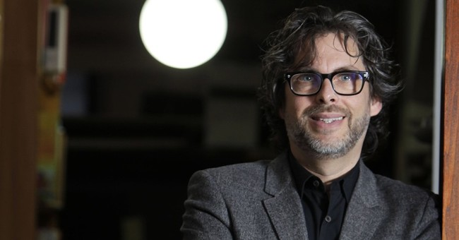 Patchett, Chabon among nominees for book critics prizes
