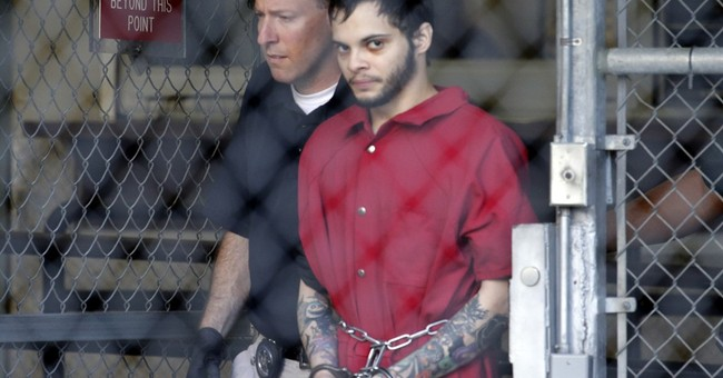 Airport shooting suspect blamed 'mind control,' IS ties