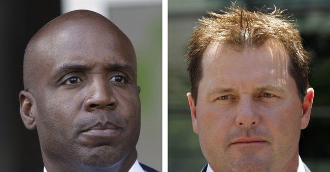 Bonds, Clemens making slow gains with changing electorate
