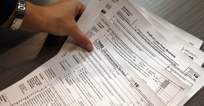 Some refunds delayed as IRS battle against fraud intensifies