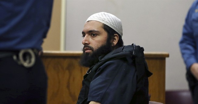 Lawyer for bomb suspect: Jury doesn't need bin Laden lesson