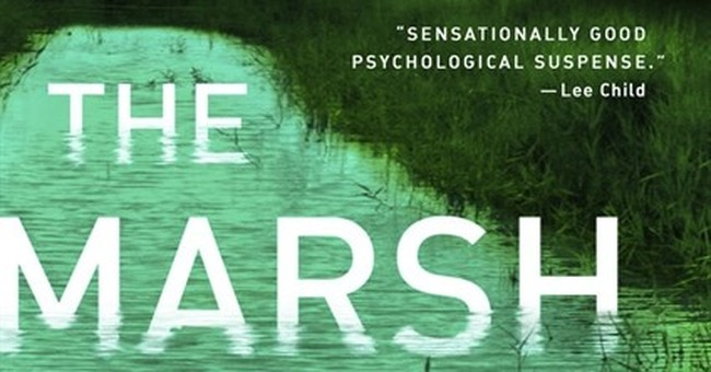 Review: 'The Marsh King's Daughter' invokes raw emotion
