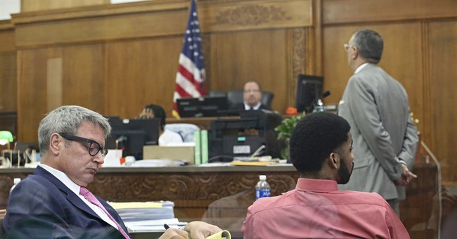 Latest: Former Milwaukee cop 'thankful' at acquittal
