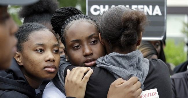 Family members: Seattle mom killed by police adored her kids