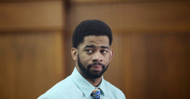 Jury to resume deliberations Wednesday in ex-cop trial