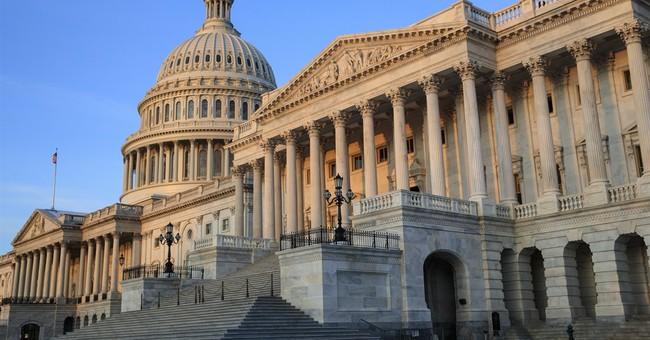 GOP budget deadlock imperils Trump hopes for tax overhaul