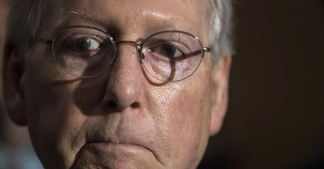 Senate steers toward showdown vote next week on health bill