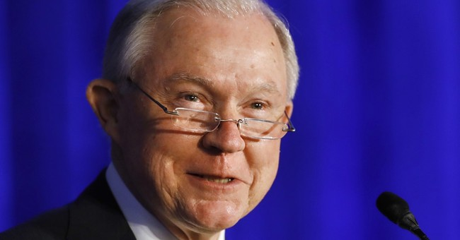 12 cities to receive Justice Department aid to lower crime