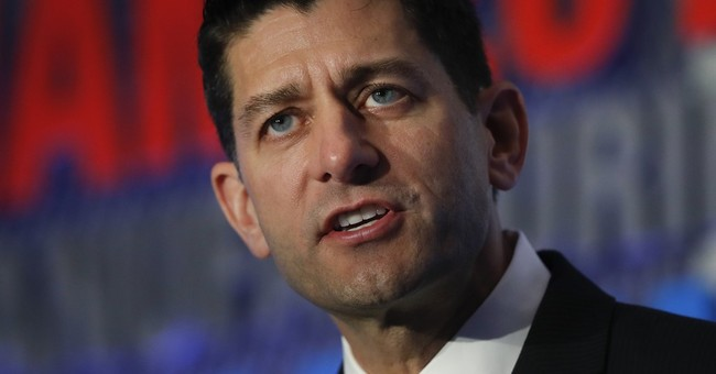 Q&A: Why a tax overhaul is such a tough job for GOP