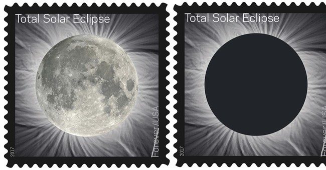 Transformer stamp released by US Postal Service