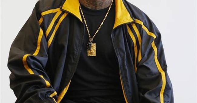 Prodigy, half of rap duo Mobb Deep, dead at 42