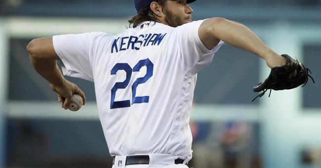 Bellinger fastest to 21 HRs; Dodgers outslug Mets 10-6