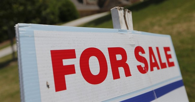 Home sales up in May, but buyers face sharply rising prices