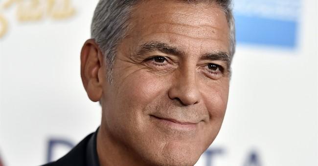 Diageo to buy Clooney's tequila brand in $1 billion deal