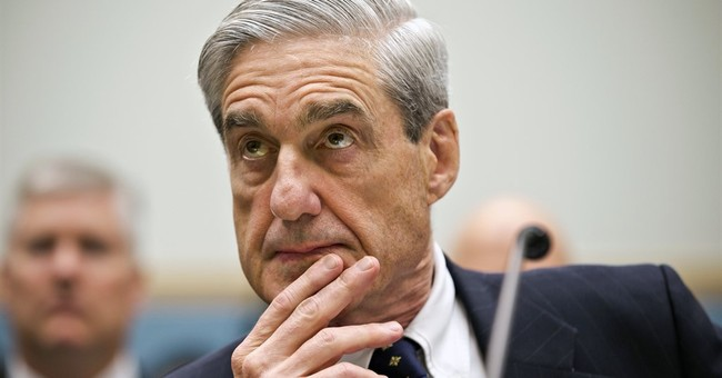A look at special counsel Robert Mueller's team of lawyers