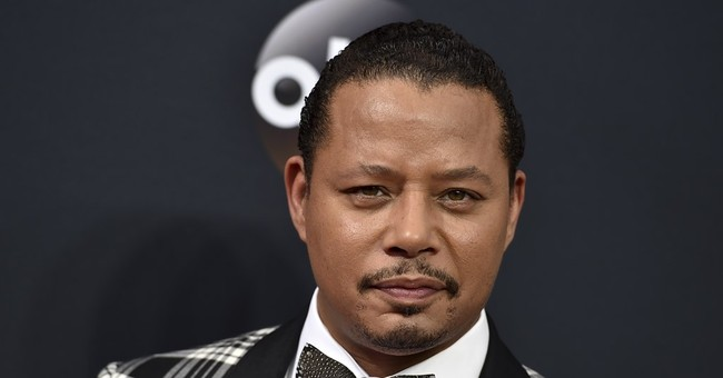 Appeals court reinstates Terrence Howard's divorce judgment