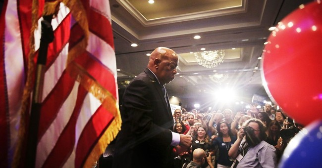 Democrat Leader Blames Gerrymandering For Special Election Loss